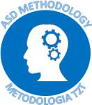 ASD Methodology